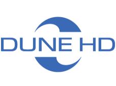 Dune HD
