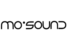 MoSound