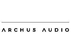 ArchusAudio