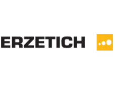 Erzetich Audio