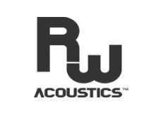 RW Acoustics